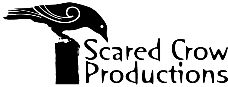 Scared Crow Productions